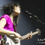 Thao_o_The_Get_Down_Stay_Down_annexet_2013_07