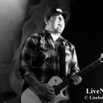 Black-Stone-Cherry_Bandit_Rock_Awards_2014_03