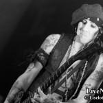 Dregen_Bandit_Rock_Awards_2014_03