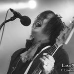 Dregen_Bandit_Rock_Awards_2014_05