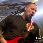 Five-finger-Death-Punch_Bandit_Rock_Awards_2014_02