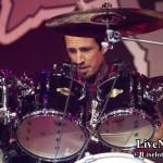 Five-finger-Death-Punch_Bandit_Rock_Awards_2014_06