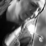 Five-finger-Death-Punch_Bandit_Rock_Awards_2014_09