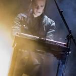 Nine_Inch_Nails_Hovet_2014_04