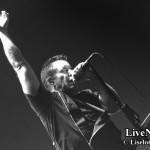 Nine_Inch_Nails_Hovet_2014_05
