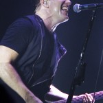 Nine_Inch_Nails_Hovet_2014_08