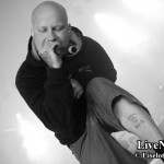 A_Silent_Escape_This_Is_Hultsfred_2014_05