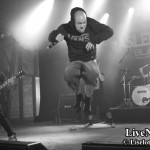 A_Silent_Escape_This_Is_Hultsfred_2014_07