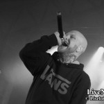 A_Silent_Escape_This_Is_Hultsfred_2014_09
