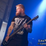 A_Silent_Escape_This_Is_Hultsfred_2014_10