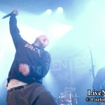 A_Silent_Escape_This_Is_Hultsfred_2014_11