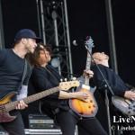 Alter Bridge på Sweden Rock Festival 2014_05
