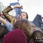 Arcade Fire på Gröna Lund 2014_03