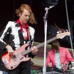 Arcade Fire på Gröna Lund 2014_05