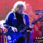 Black Sabbath på Sweden Rock Festival 2014_02