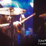 Black Sabbath på Sweden Rock Festival 2014_07