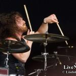 Black Stone Cherry på Sweden Rock Festival 2014_04