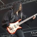 Cloven Hoof på Sweden Rock Festival 2014_02