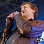 Docenterna This_Is_Hultsfred_2014_01