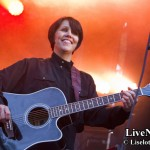 Docenterna This_Is_Hultsfred_2014_03