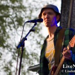 Docenterna This_Is_Hultsfred_2014_04