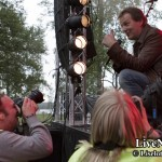 Docenterna This_Is_Hultsfred_2014_07