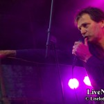 Docenterna This_Is_Hultsfred_2014_10