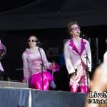 Electric Banana Band på Sweden Rock Festival 2014_05