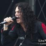 Jake Lees Red Dragon Cartel på Sweden Rock Festival 2014_05