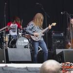 Mamont på Sweden Rock Festival 2014_01