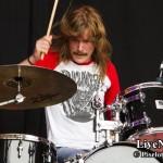Mamont på Sweden Rock Festival 2014_04