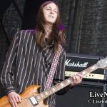 Mamont på Sweden Rock Festival 2014_05