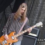 Mamont på Sweden Rock Festival 2014_07