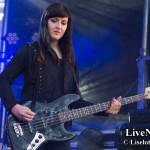 Nicole Sabouné på This_Is_Hultsfred_2014_03