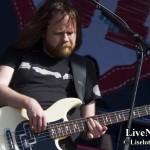 Pain of Salvation på Sweden Rock Festival 2014_02