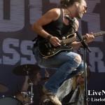 Pain of Salvation på Sweden Rock Festival 2014_06