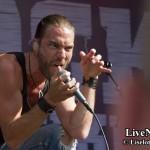 Pain of Salvation på Sweden Rock Festival 2014_07