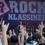 Pain of Salvation på Sweden Rock Festival 2014_11