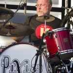 Pixies på Gröna Lund 2014_08