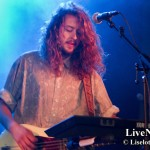 Project Bongo This_Is_Hultsfred_2014_03