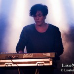 Project Bongo This_Is_Hultsfred_2014_05