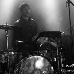 Project Bongo This_Is_Hultsfred_2014_06