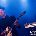 Project Bongo This_Is_Hultsfred_2014_07