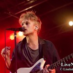 Royal Concept This_Is_Hultsfred_2014_05