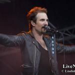 Royal Republic på Sweden Rock Festival 2014_09