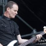The Men They Couldnt Hang på Sweden Rock Festival 2014_01