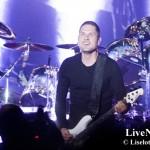 Volbeat på Sweden Rock Festival 2014_03