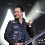 Volbeat på Sweden Rock Festival 2014_04