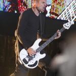 Volbeat på Sweden Rock Festival 2014_05