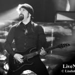 Volbeat på Sweden Rock Festival 2014_06